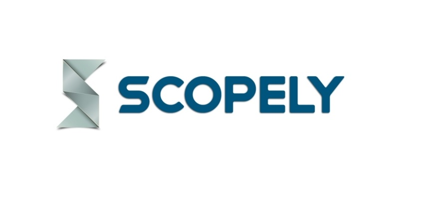 Scopely Buys FoxNext Games