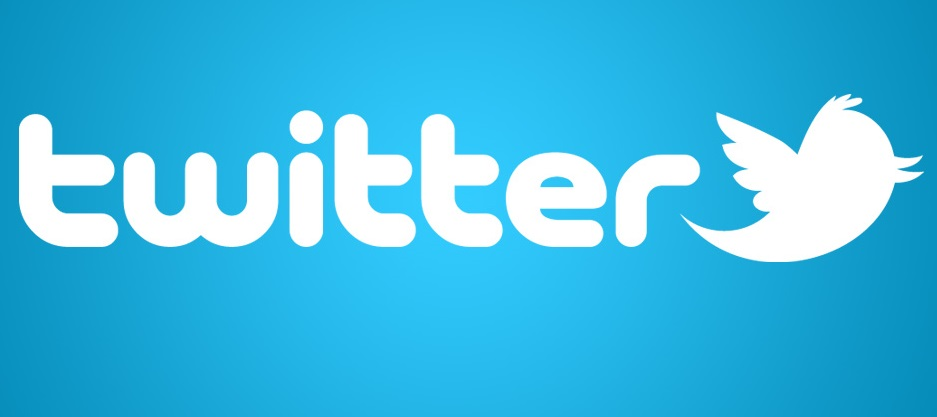Twitter New Feature